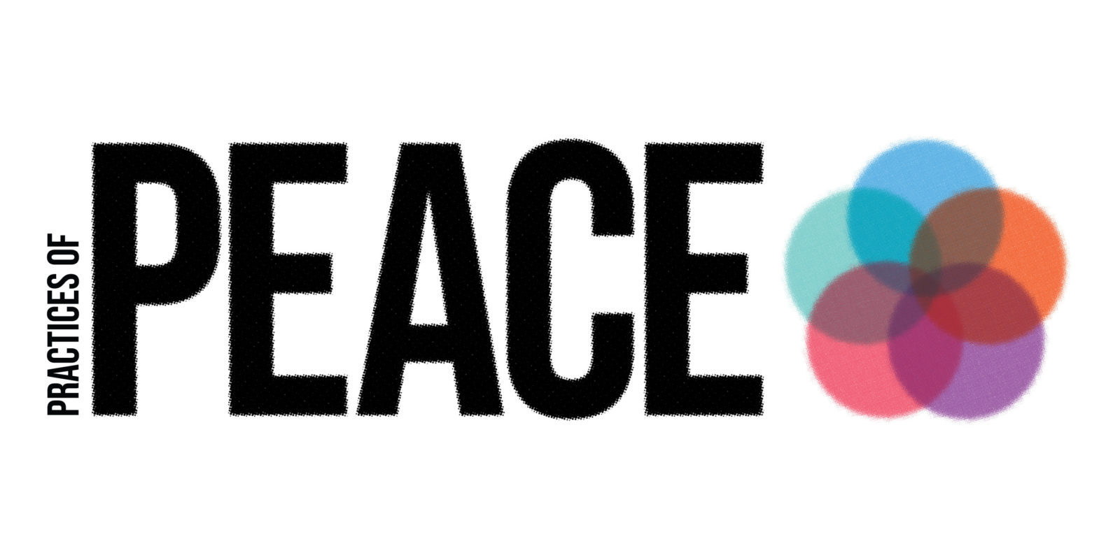 Practices of Peace